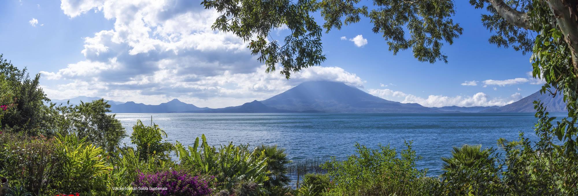 Llamadas a Guatemala con ALO Guate