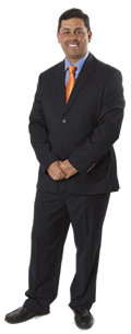 Juan Carlos Castaneda