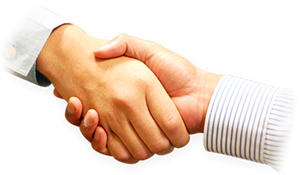 Partnerships: A New Strategy for a culture of ethics Business